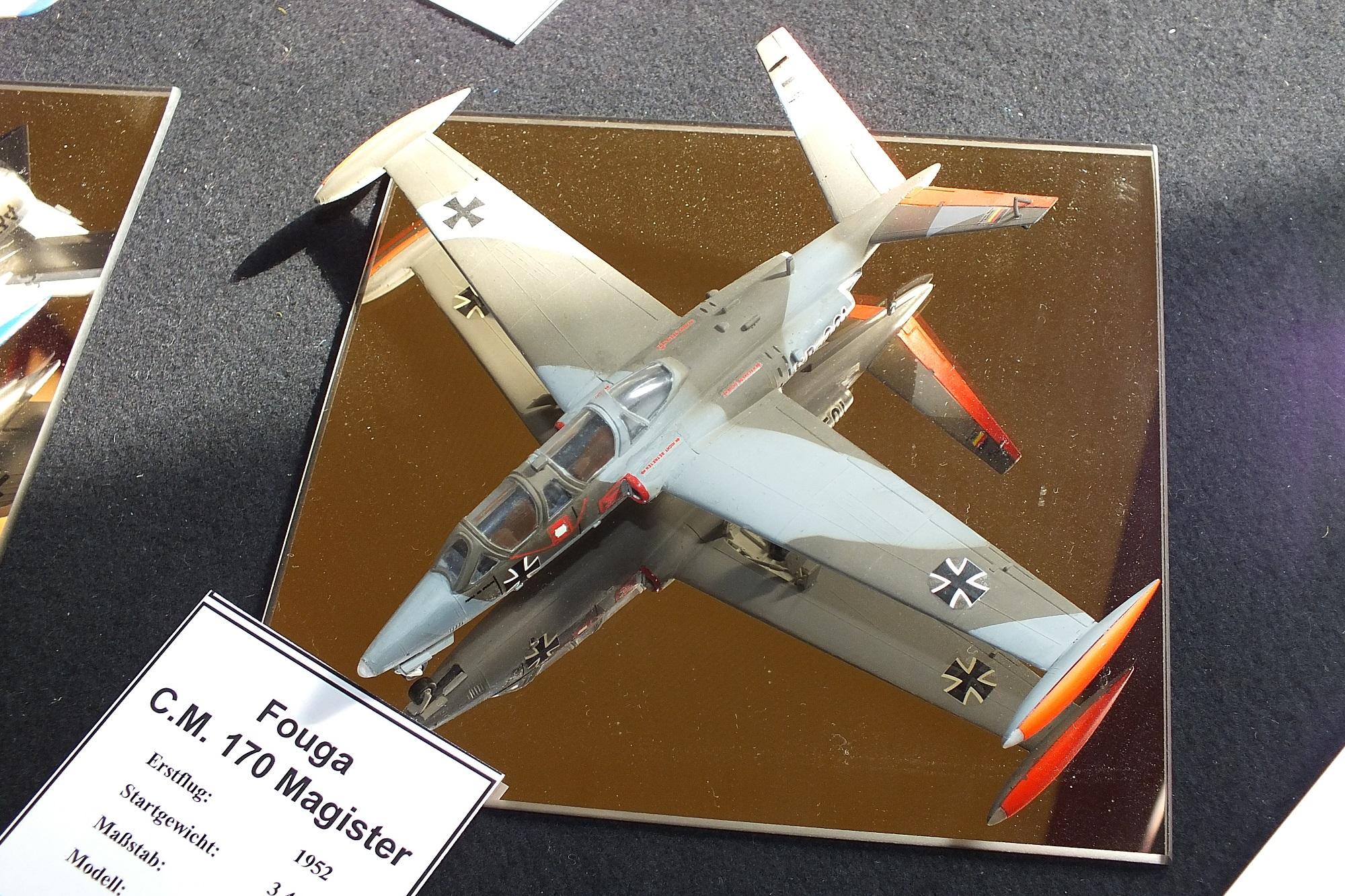 DSCF2156