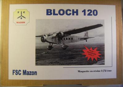 box-art-bloch-120.jpg