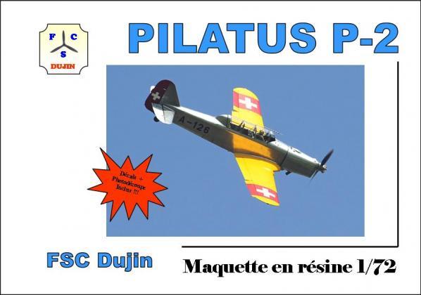 Box art pilatus p2