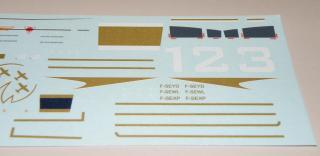 decals-cartouche-dore-2012-2.jpg