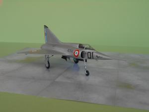 Delta bouissac2