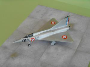 Delta bouissac5