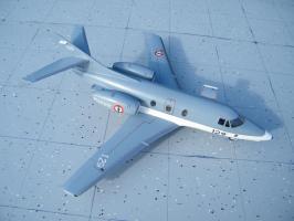 Falcon 10 hugon3