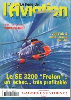 Fana 312