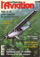 Fana 372