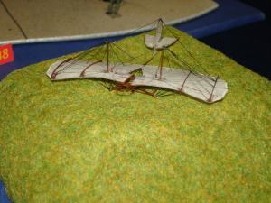 Lilienthal patrice bouis1