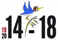 Logo 14 18