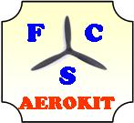 Logo fscaerokit