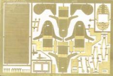 Photodecoupe caudron 1