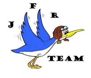 JFR Team Neufgrange