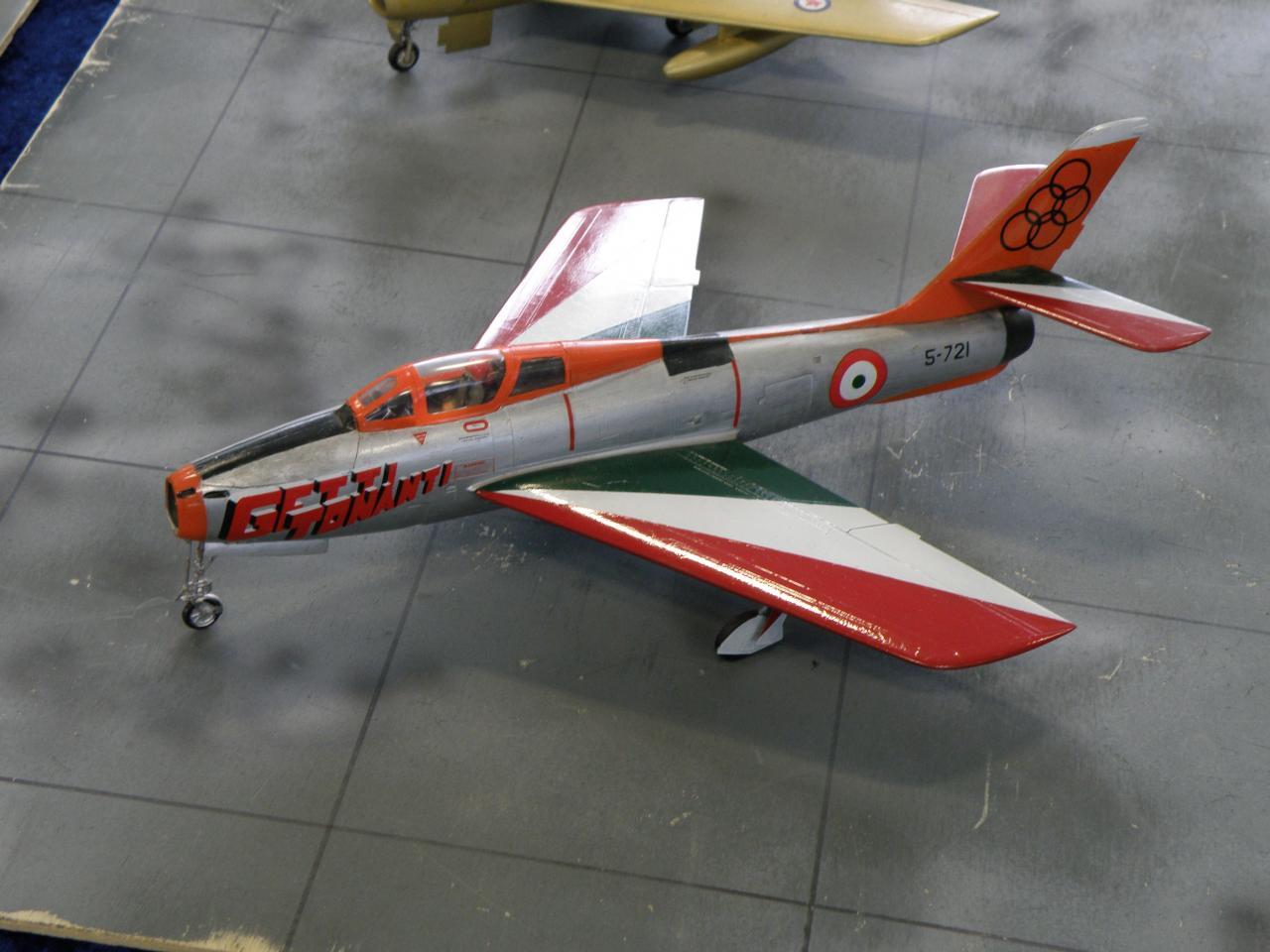 PA132811