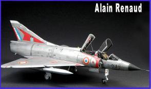 Alain renaud 3