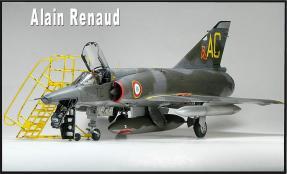 Alain renaud 4