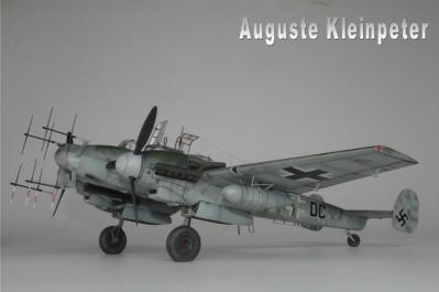 Auguste kleinpeter 4