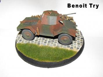 Benoit try 1