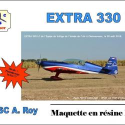 Box art extra 330 lc 1
