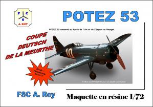 Box art potez 53