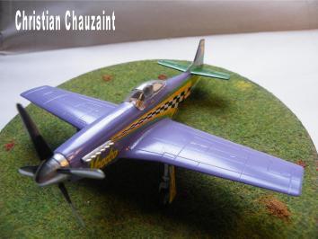 Christian chauzaint 2