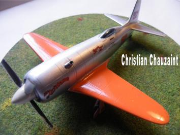 Christian chauzaint 4