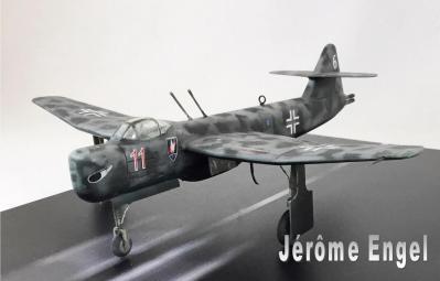 Jerome engel1