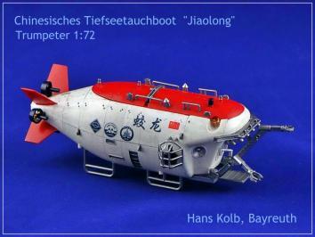 Jiaolong 010