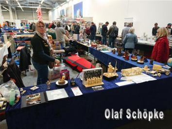 Olaf22