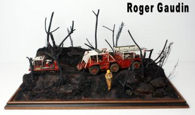 Roger gaudin 2
