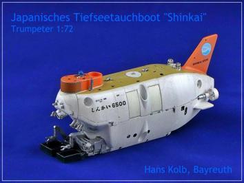 Shinkai 010 1