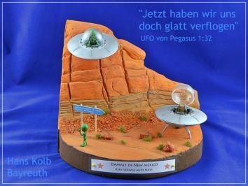Ufo 010 1