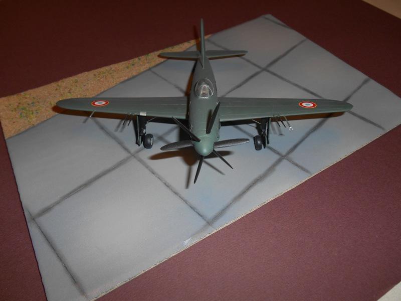 VB-10 Jean Bouissac